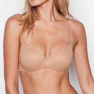 Perfect Shape Bra